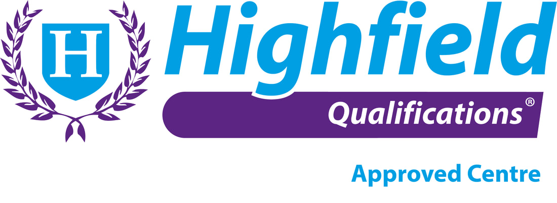 highfield approved HABC compliance